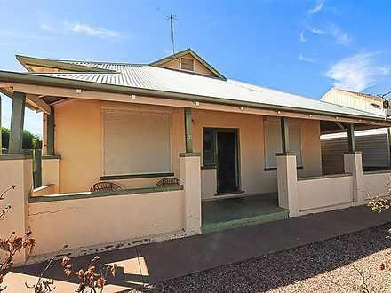 48 Jervois Street, Port Augusta 5700, SA House Photo