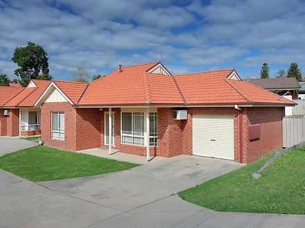 2/1007 Pemberton  Street, West Albury 2640, NSW Townhouse Photo