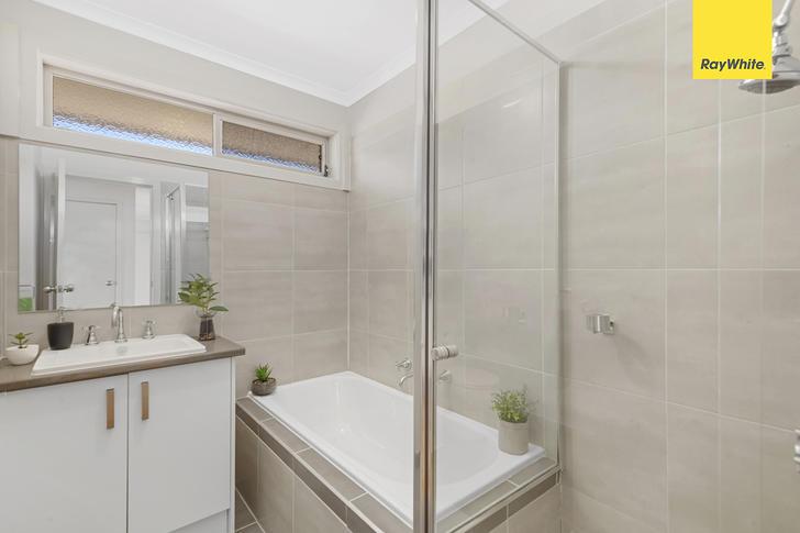 129 Centenary Avenue, Melton 3337, VIC House Photo