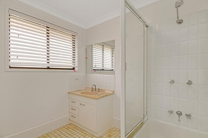 3/130 Jacaranda Avenue, Tweed Heads West 2485, NSW Unit Photo