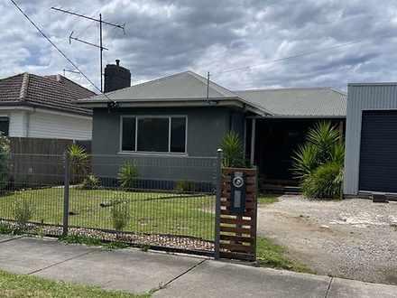 37 Watson Road, Moe 3825, VIC House Photo