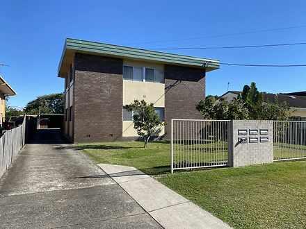 2/13 San Francisco Avenue, Coffs Harbour 2450, NSW Unit Photo
