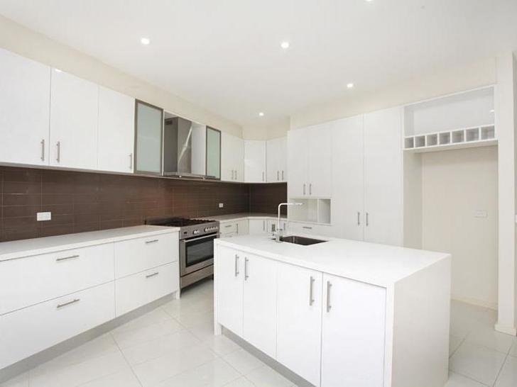 7 Langs Road, Ascot Vale 3032, VIC Townhouse Photo