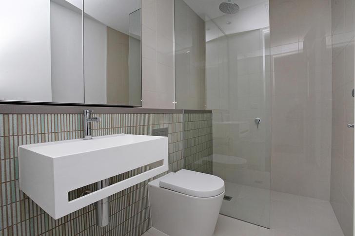 G06/20 Leonard Crescent, Ascot Vale 3032, VIC Apartment Photo