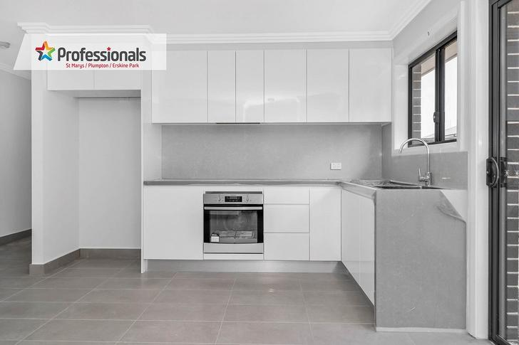 94A Seventeenth Avenue, Austral 2179, NSW House Photo