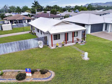 50 Blue Wren Drive, Kelso 4815, QLD House Photo