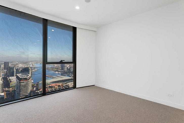 4312/134-160 Spencer Street, Melbourne 3000, VIC Apartment Photo