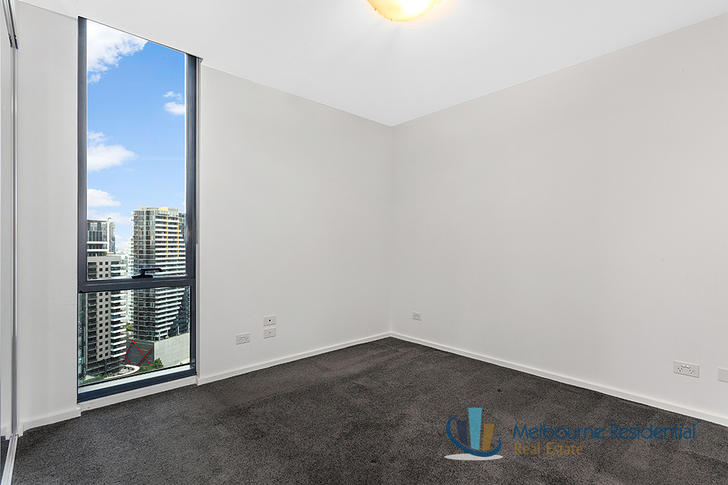 2707/241 City Road, Southbank 3006, VIC Apartment Photo