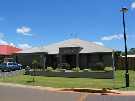 1 Highgreen Place, Thornlands 4164, QLD House Photo