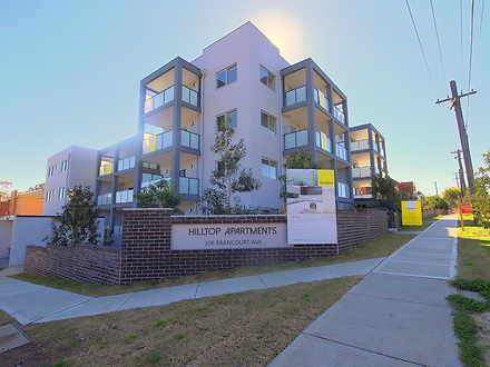 103/106 Brancourt Avenue, Yagoona 2199, NSW Unit Photo