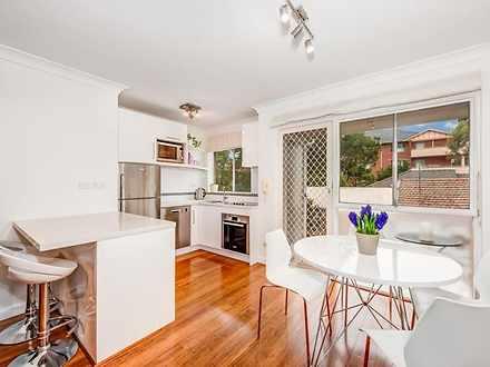 8/21 Pearson Street, Gladesville 2111, NSW Apartment Photo