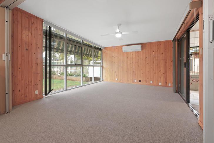 1 Gill Street, Para Hills 5096, SA House Photo