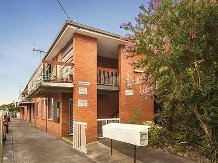 22/25-27 Martin Street, Thornbury 3071, VIC Apartment Photo