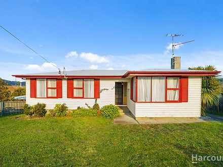 19 Kanooka Street, Rokeby 7019, TAS House Photo