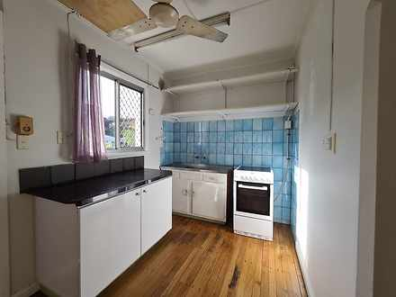 1/154 Sheridan Street, Cairns City 4870, QLD Unit Photo