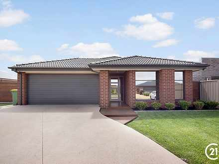 12 Cleary Street, Echuca 3564, VIC House Photo