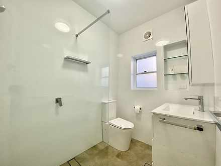 3/561 Old South Head Road, Rose Bay 2029, NSW Apartment Photo