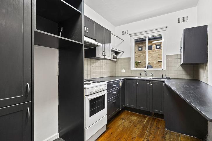 3/87 Kingsway, Cronulla 2230, NSW Apartment Photo