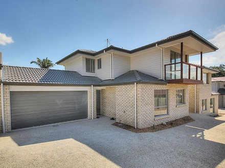 5/36 Juers Street, Kingston 4114, QLD Townhouse Photo