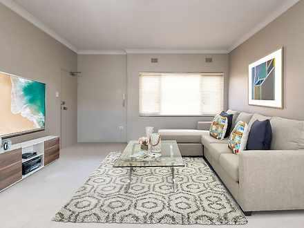 15/66 Ben Boyd Road, Neutral Bay 2089, NSW Apartment Photo