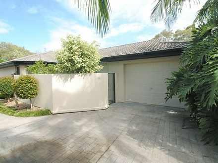 1/115 The Corso, Gorokan 2263, NSW House Photo