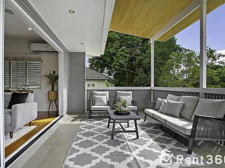 22 Koolewong Street, Stafford Heights 4053, QLD House Photo