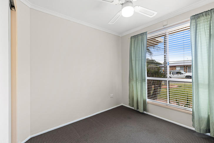 10 Krog Court, Darling Heights 4350, QLD House Photo