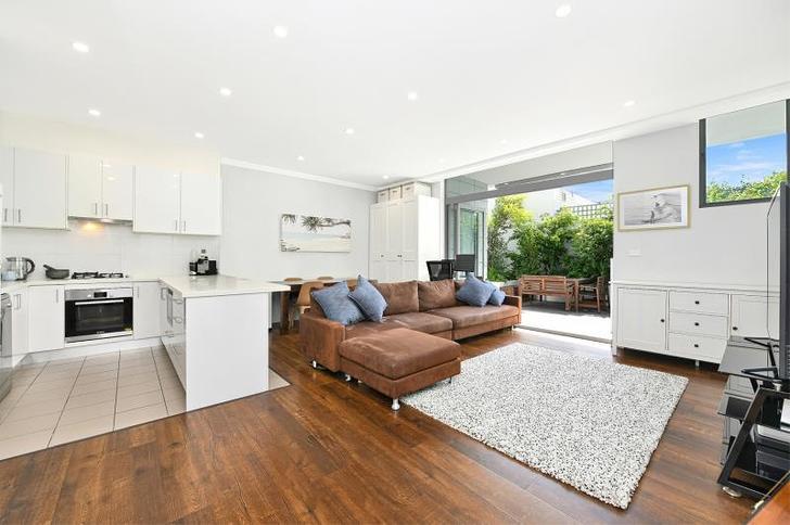 1/309 Bunnerong Road, Maroubra 2035, NSW Apartment Photo