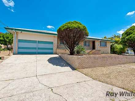 1 Delacourt Street, Kedron 4031, QLD House Photo