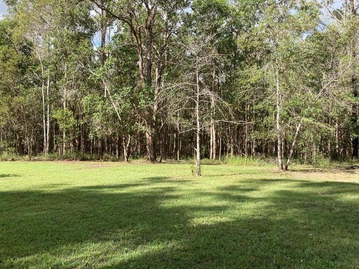 2180 Sandy Creek Road, Veteran 4570, QLD Acreage_semi_rural Photo
