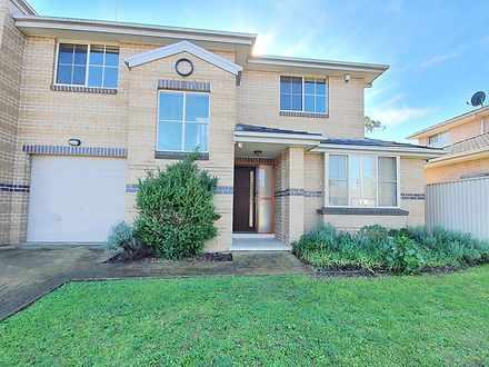 23B Emily Street, Mount Druitt 2770, NSW Duplex_semi Photo