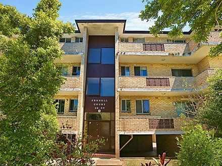 17/35-37 Fennell Street, North Parramatta 2151, NSW Unit Photo