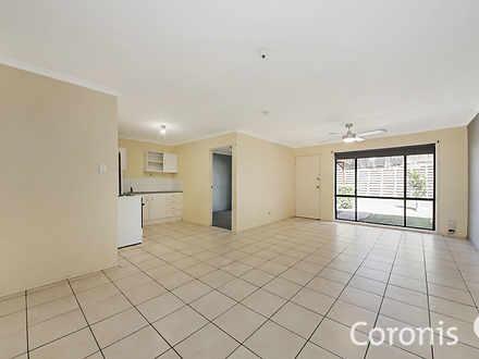 50/31 Nyanza Street, Woodridge 4114, QLD House Photo