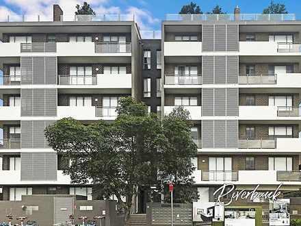 306/7-9 Durham Street, Mount Druitt 2770, NSW Unit Photo