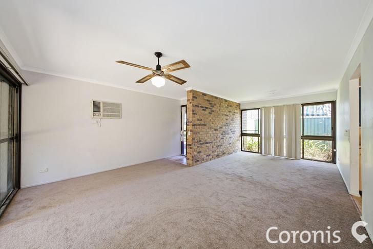 9 Kalbarri Street, Riverhills 4074, QLD House Photo