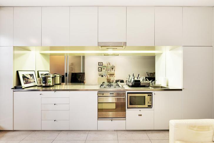 402/227 Victoria Street, Darlinghurst 2010, NSW Studio Photo