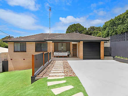 12 Angela Street, Tweed Heads 2485, NSW House Photo
