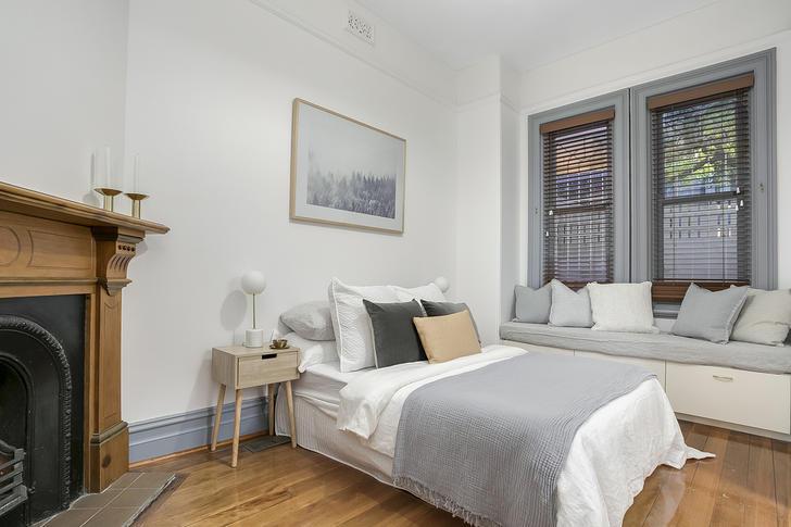 11 Doris Street, North Sydney 2060, NSW House Photo