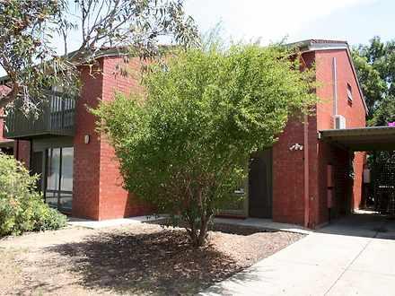 24 Harrison Road, Renown Park 5008, SA Townhouse Photo