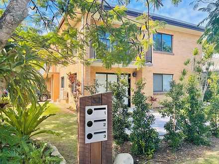 2/32 Edward Street, Noosaville 4566, QLD Unit Photo