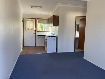 2/5 Third Avenue, Toukley 2263, NSW House Photo