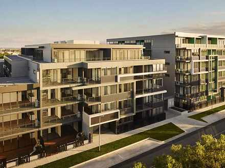 418/2 Gillies Street, Essendon North 3041, VIC Apartment Photo