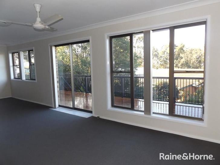 72 Francis Avenue, Lemon Tree Passage 2319, NSW House Photo