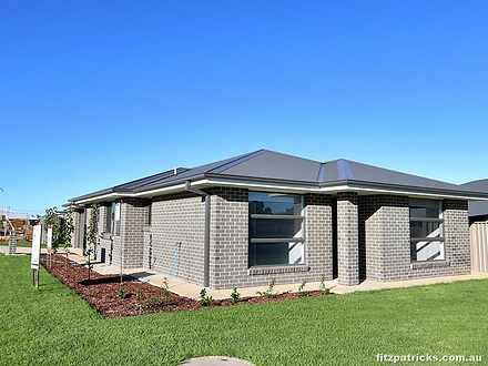 2 Opperman Street, Boorooma 2650, NSW House Photo