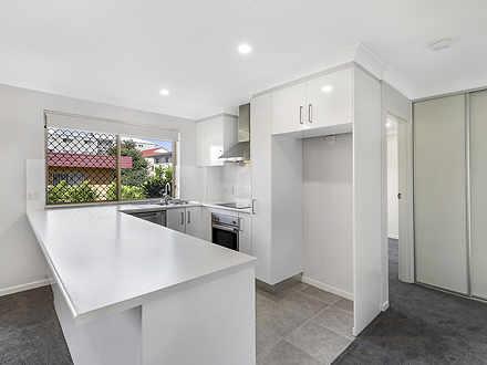 8/52 Buckland Road, Nundah 4012, QLD Apartment Photo