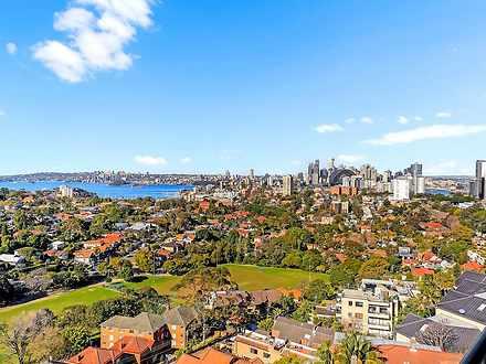 706/15 Wyagdon Street, Neutral Bay 2089, NSW Studio Photo