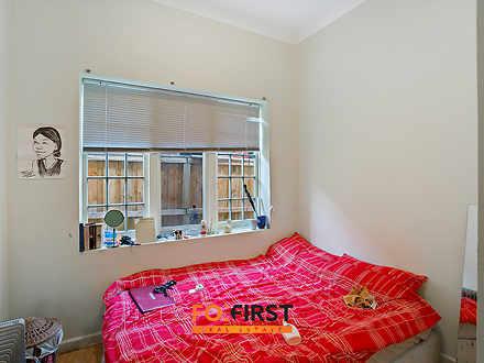 ROOM 1 - 1/207 Orrong Road, St Kilda East 3183, VIC House Photo