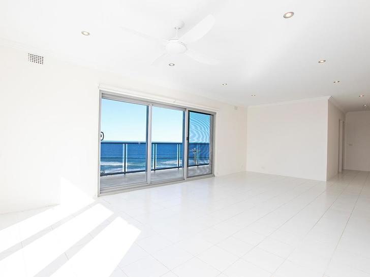 2/15 Harbourview Street, East Ballina 2478, NSW Apartment Photo
