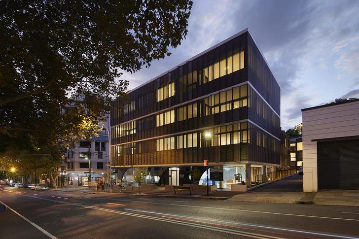 9/108 Miller Street, Pyrmont 2009, NSW Apartment Photo