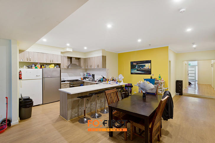 ROOM 2 - 1/207 Orrong Road, St Kilda East 3183, VIC House Photo